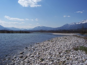 Fiume_Piave_018