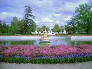 aranjuez-madrid-province