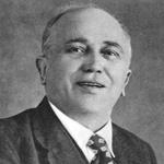E.A. Mario (Giovanni Gaeta)