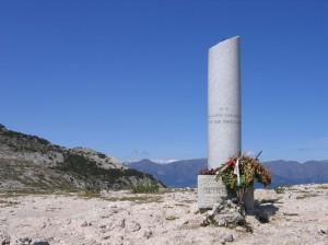 Monte-Ortigara
