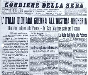 prima-guerra-mondiale-corriere-della-sera