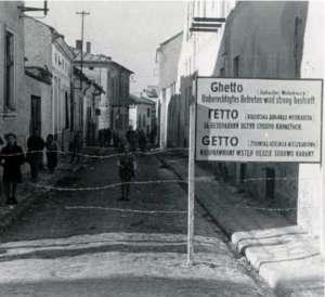 20120127_ghetto
