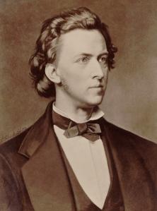 Frédéric_Chopin_d'après_un_portrait_de_P_Schick,_1873