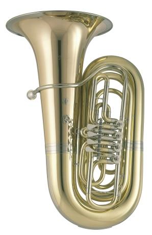 basso tuba