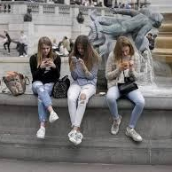 giovani_internet