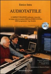 audiotattile