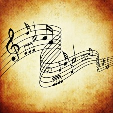 music-786136_960_720